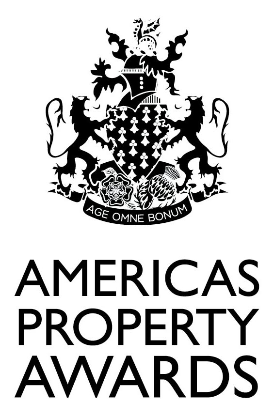 american property awards.jpg