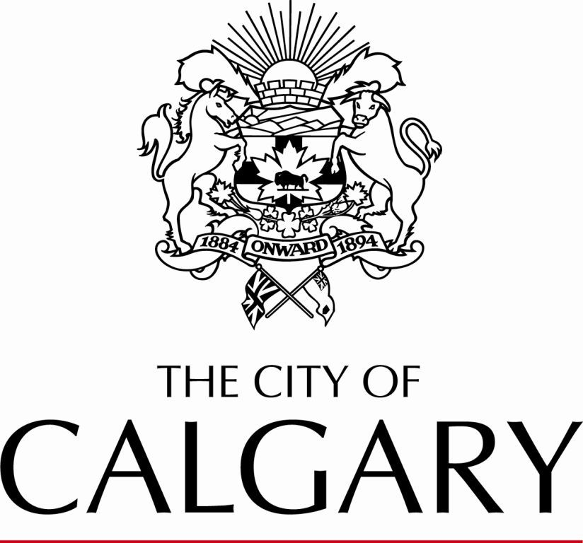 Copy-of-city-of-calgary-logo-small1.jpg