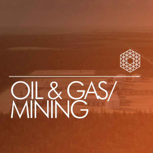 PROJECT TYPE - OIL & GAS MINING.png