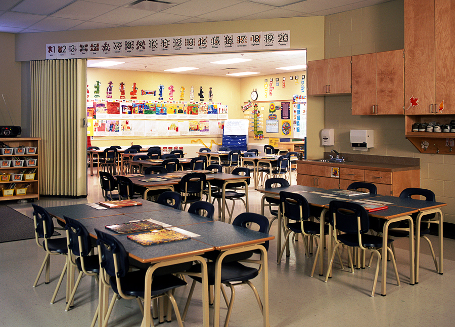 Somerset Classroom -MOD_LOW RES.jpg