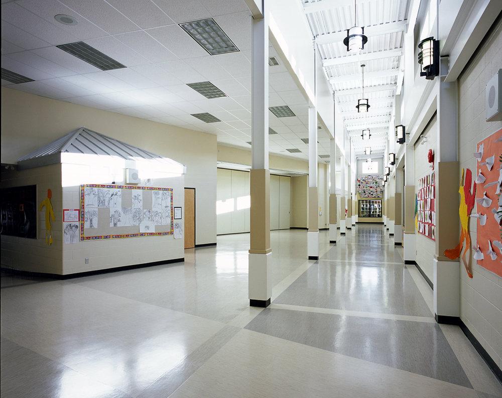 Somerset Hallway_LOW RES.jpg