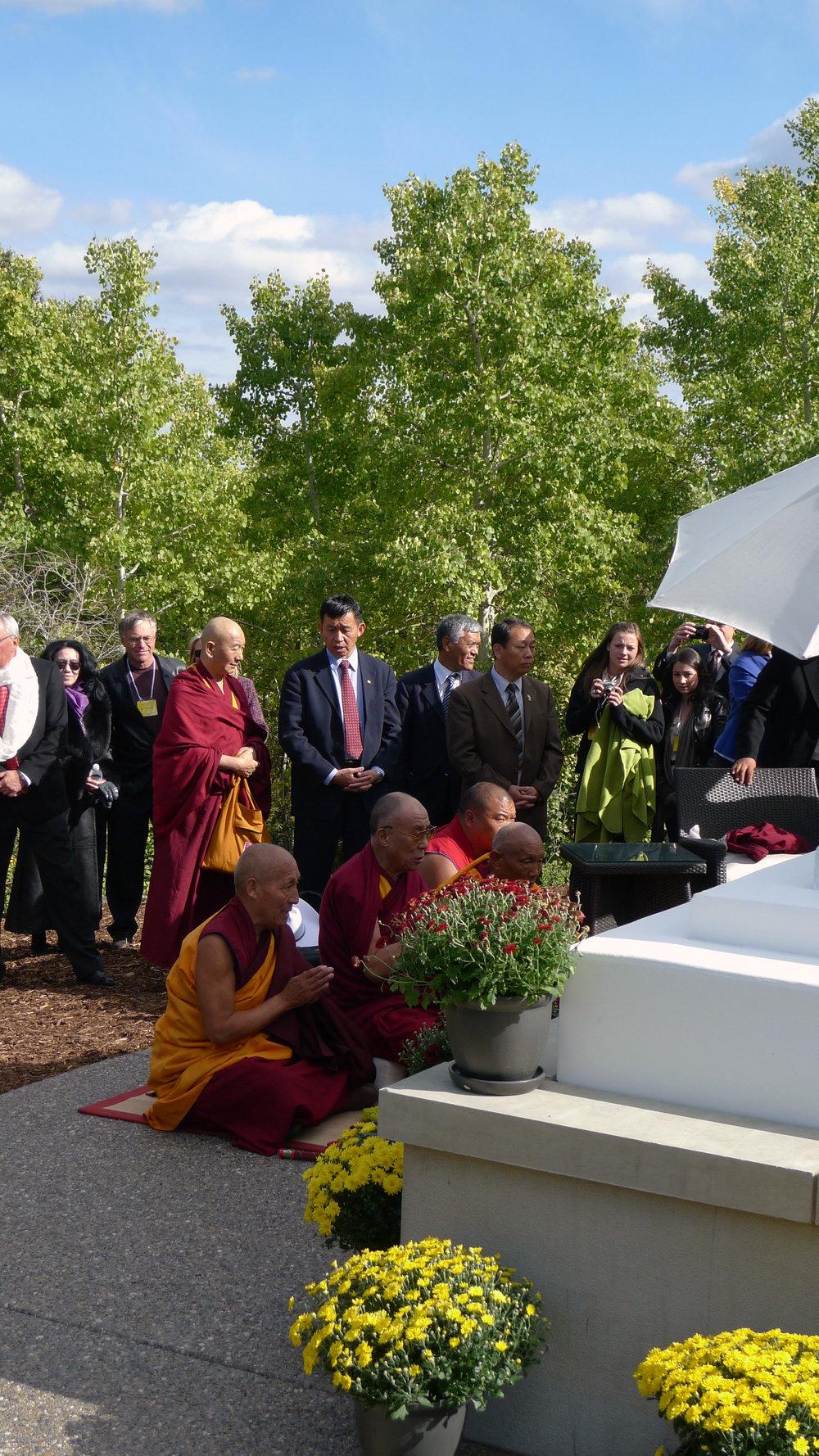 stupa4.jpg