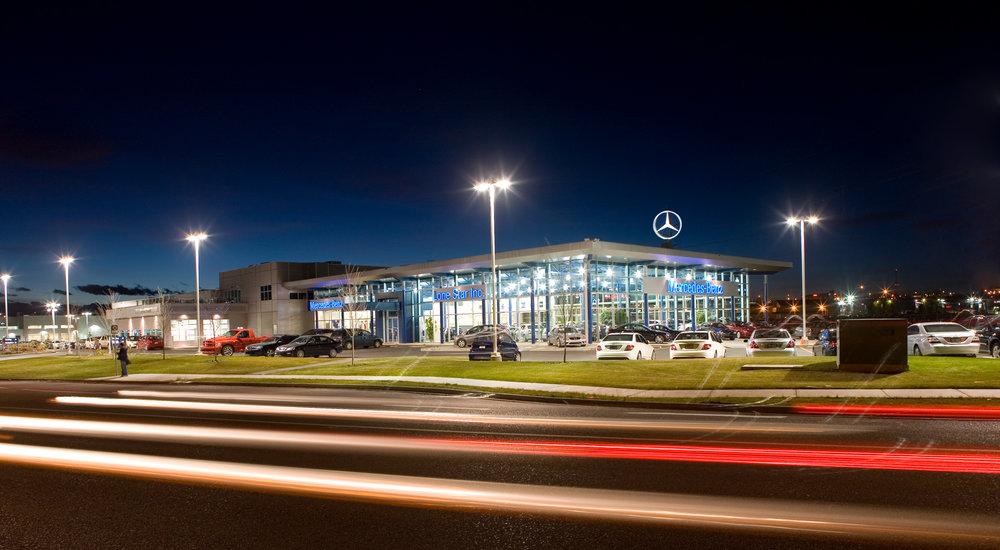 Benz6.jpg