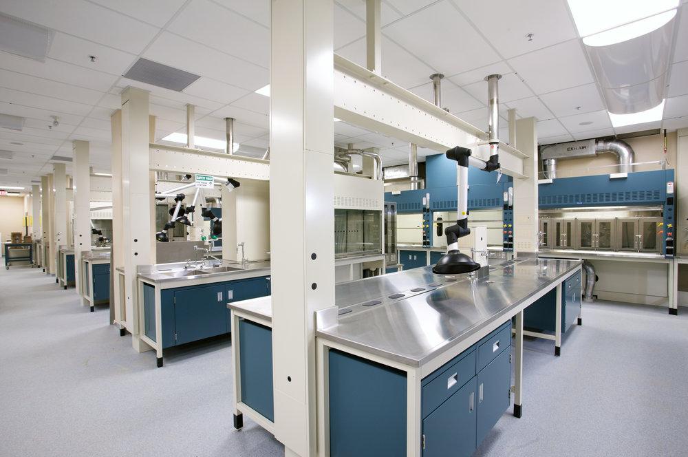 lab 1.jpg