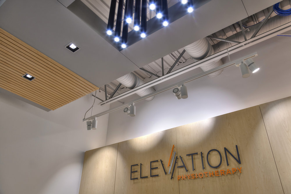 Elevation Physio_high res_048.jpg