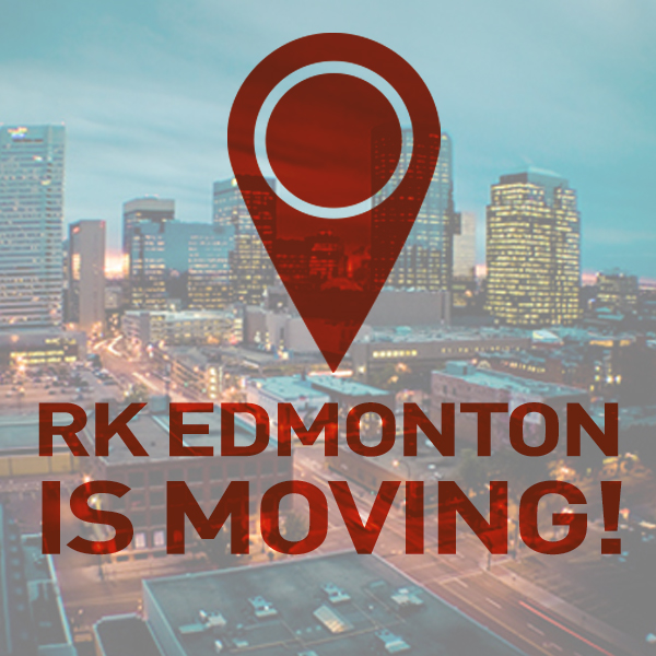 rk-edmonton-is-moving.jpg
