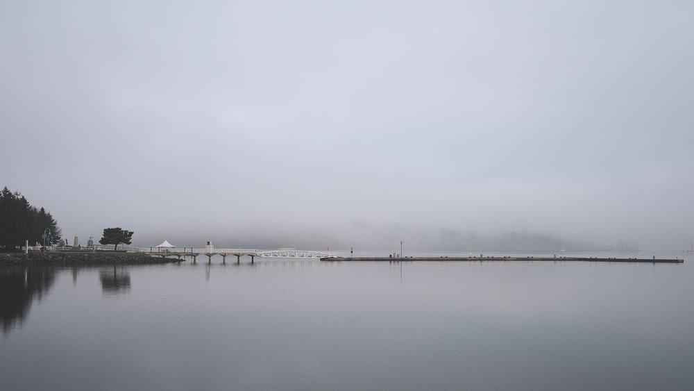 Grey Water