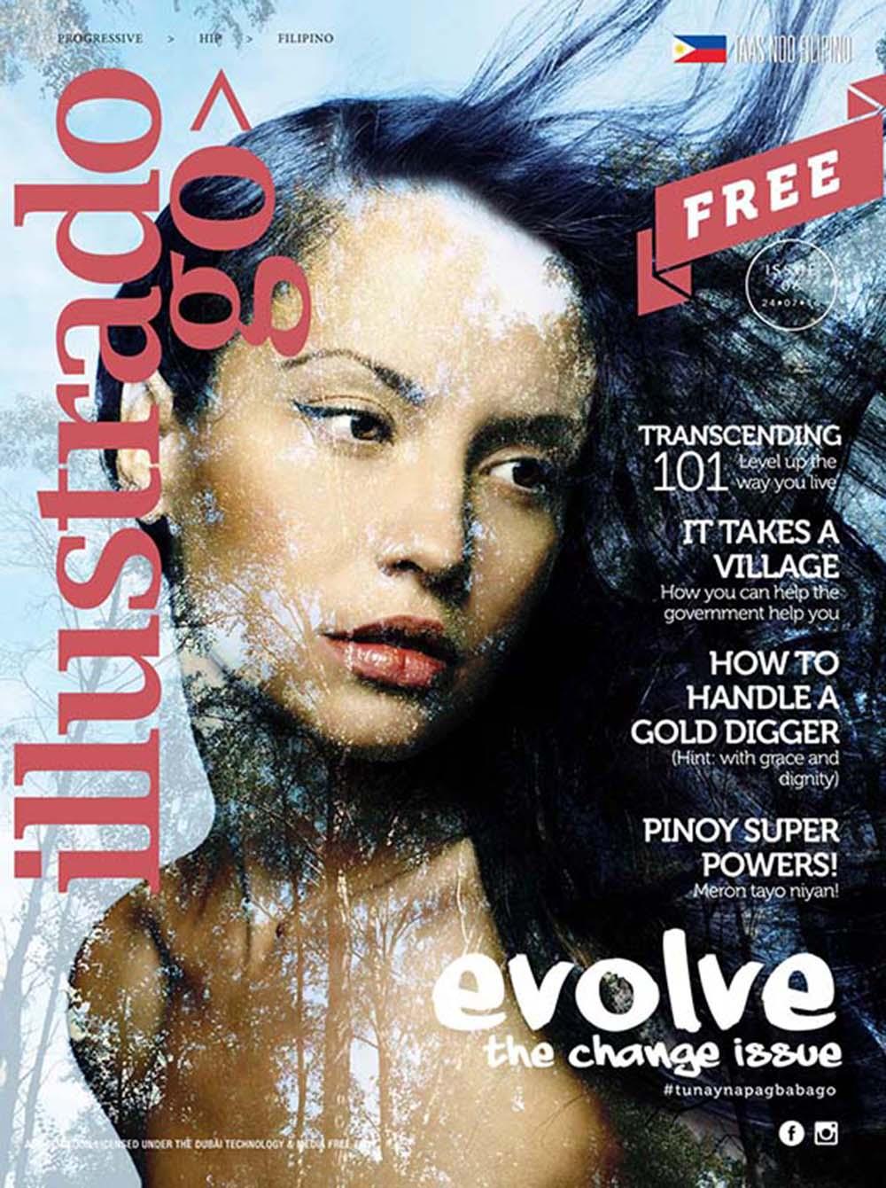 COVER 6.jpg