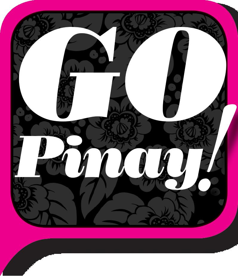 GO PINAY LOGO.png