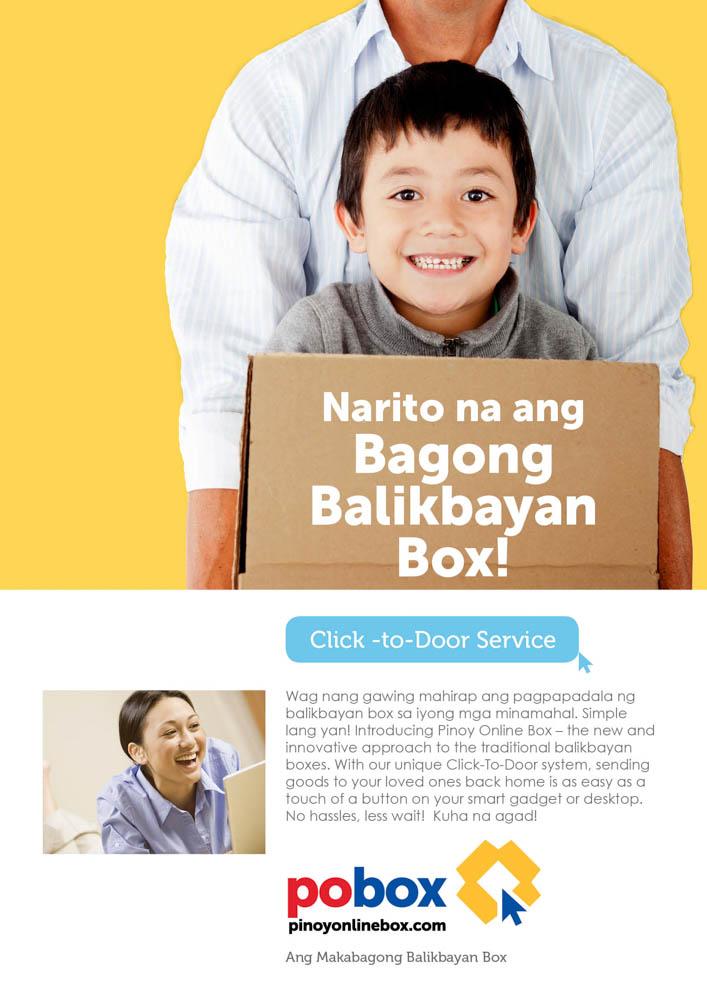 Pinoybox AD8.jpg