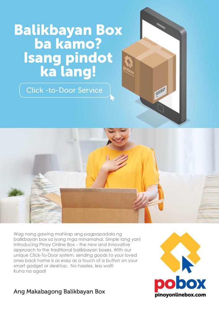 Pinoybox AD.jpg