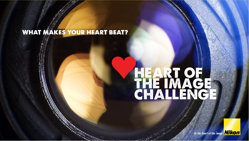 I Heart Nikon Challenge 1.jpg