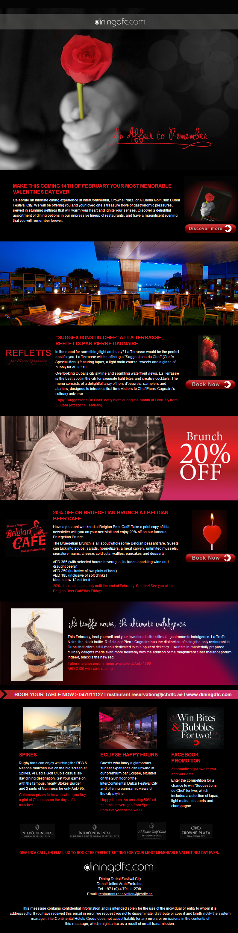 FireShot Screen Capture #021 - 'Newsletter' - illustradolife_com_newsletter_feb.png