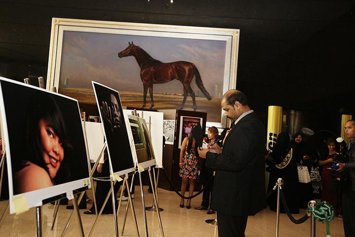 Photo+Competition+judge+Nikon+representative+Shaji+Shanmughan.JPG