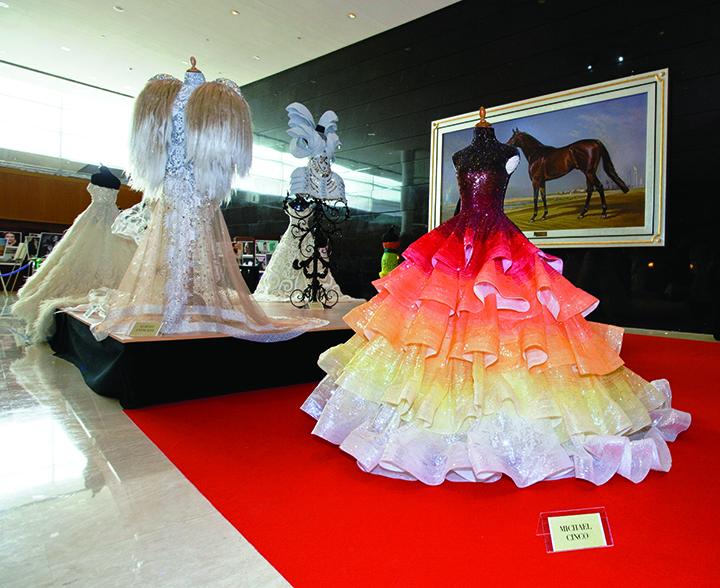 Filipino+Haute+Couture+Gallery+(2).jpg