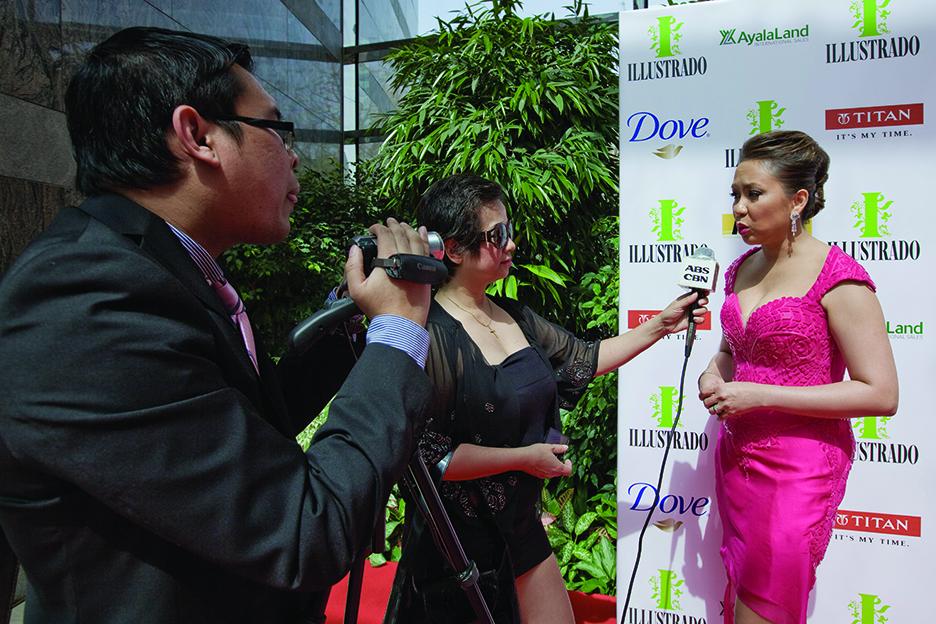 Illustrado+EIC+being+interviewed+by+ABS-CBN.jpg