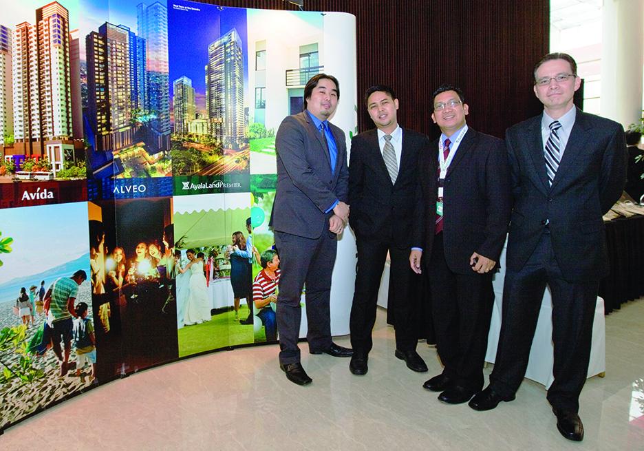 Team+Ayala+Land+(R-L)+Tom+Mirasol,+Rolly+Brocales,+Brian+and+Sherwin+Lim.jpg