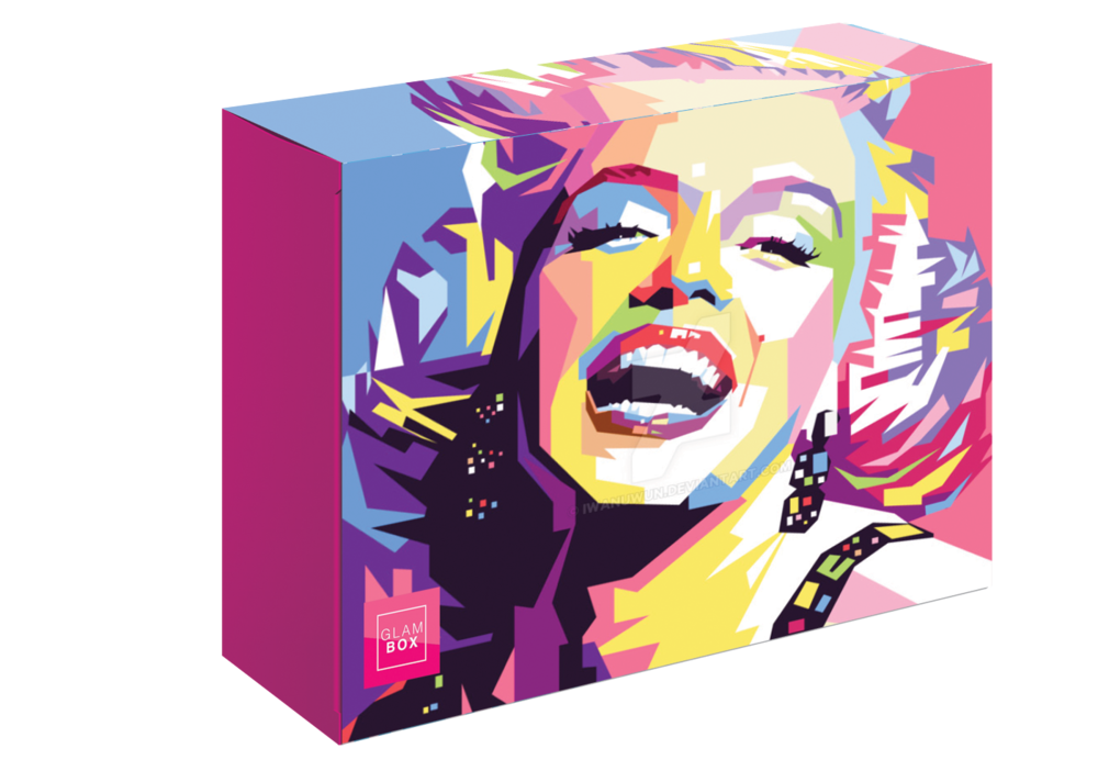 Box_pop art 2.png