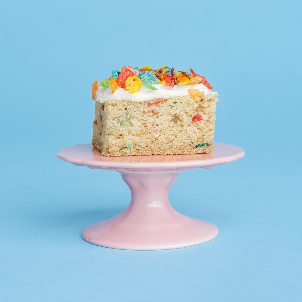 Confetti Cake.jpg