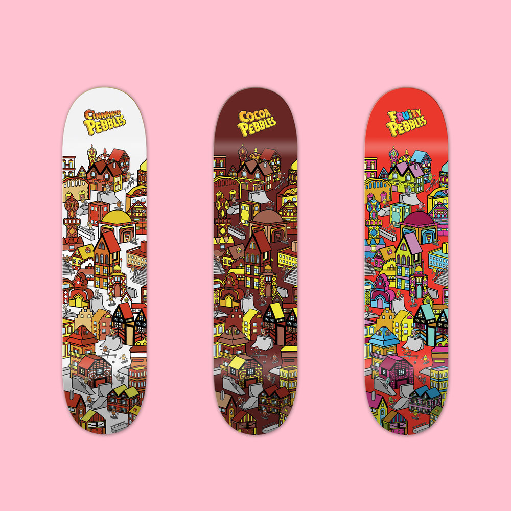 PEBBLES SKATBOARDS ALL.jpg