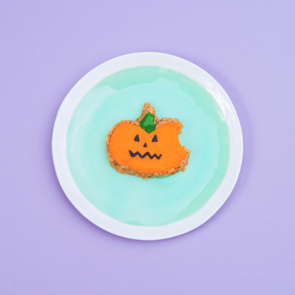 HalloweenCrispyTreats.png
