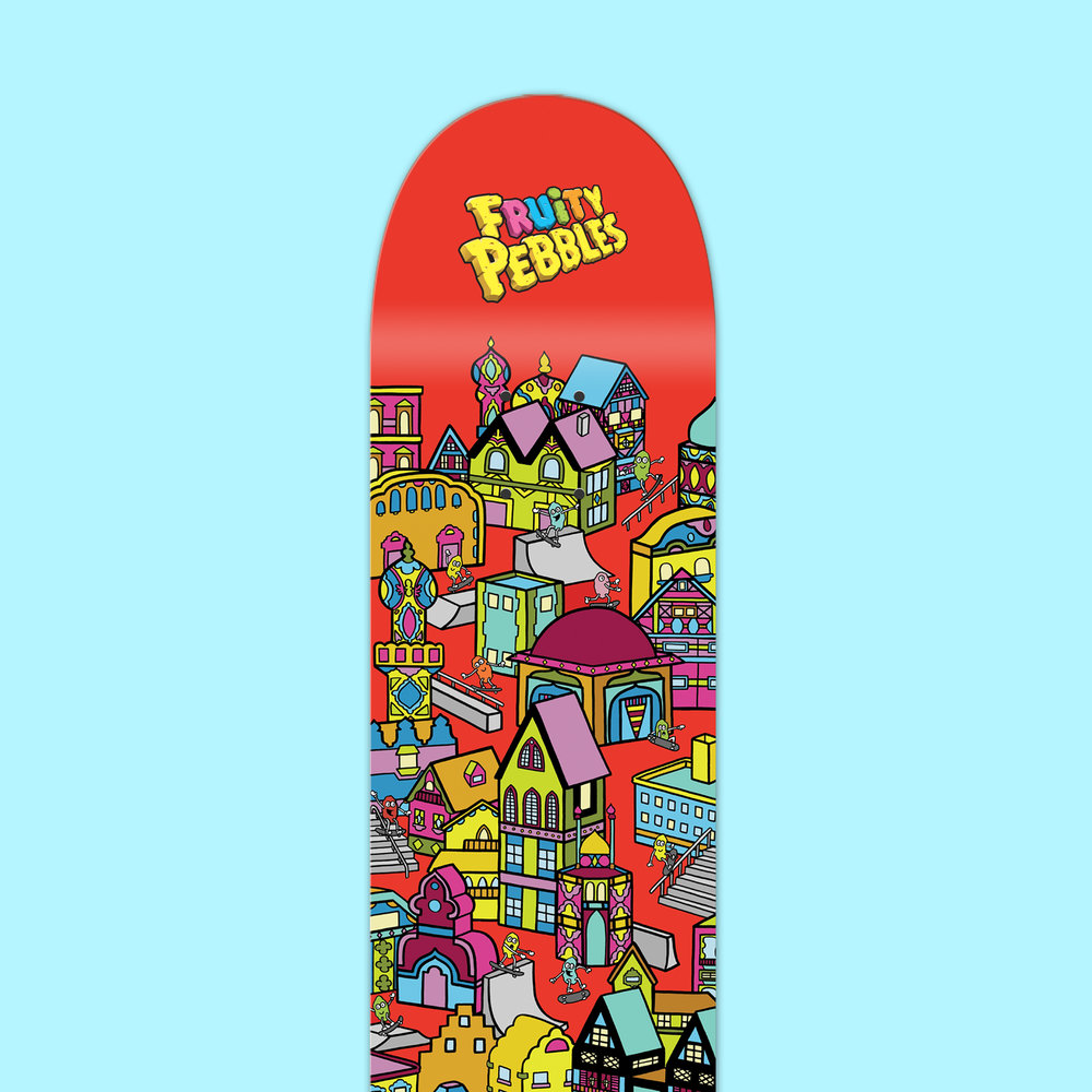 PEBBLES SKATEBOARDS FRUIY.jpg