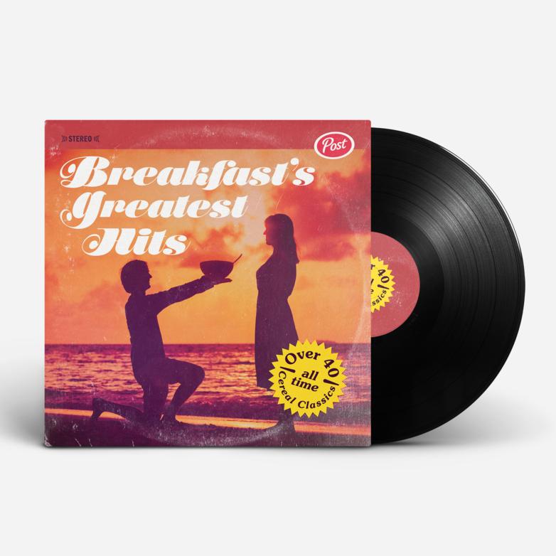 Vinyl+Record+PSD+MockUp2.png