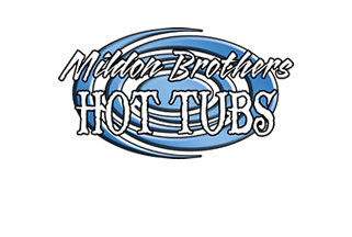 Mildon Brothers Hot Tubs