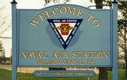 jrb-Willow-Grove-sign.jpg