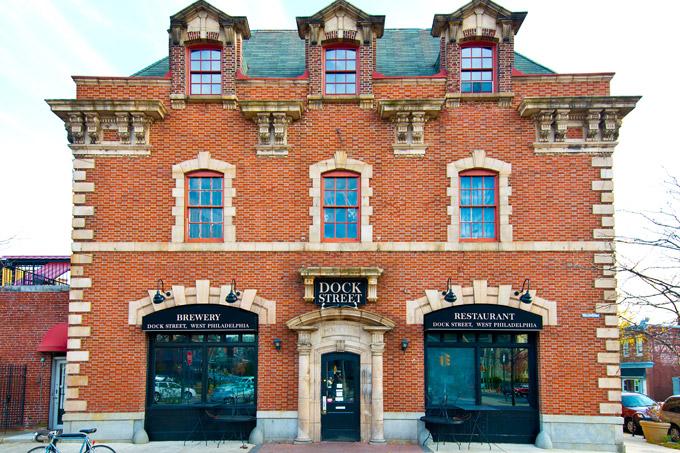 Dock-Street-Brewery-Exterior-300uw.jpg