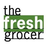 The Fresh Grocer, in Cheltenham, PA is one of latest commercial projects. We installed a complete addressable fire alarm system for this 100,0000 s/f location.