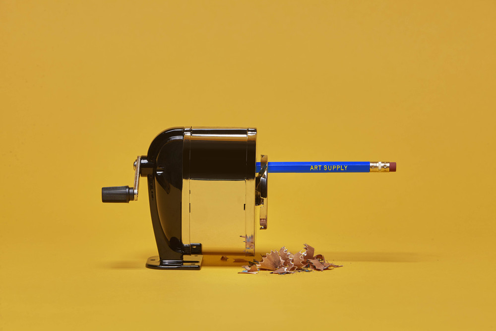 Photo by Jenn Dewey-Rudd