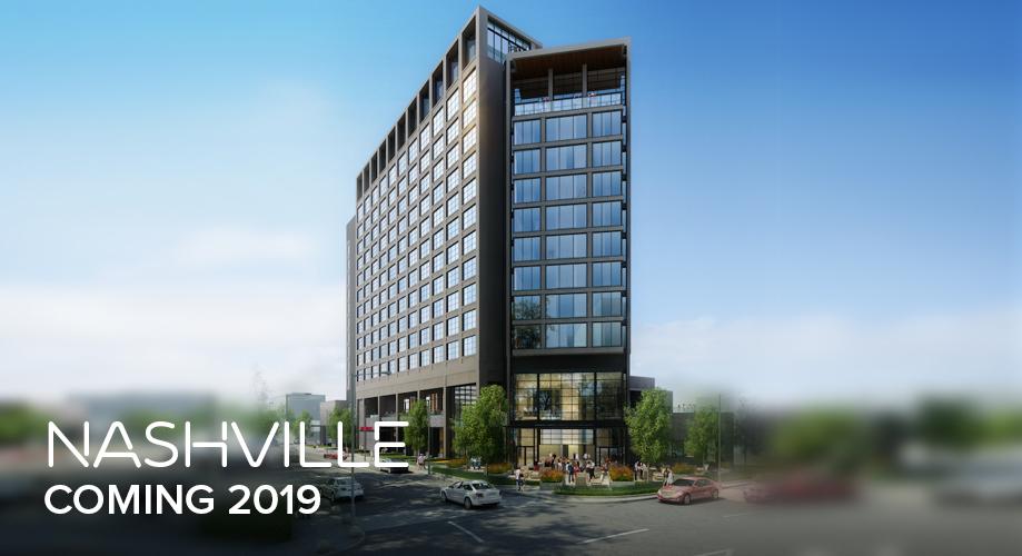 Virgin-Hotels-Nashville