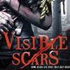 Visible Scars Thriller starring Tom Sizemore. Featuring an original score by James Eakin.  Blu-ray available on Amazon.com