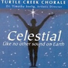 Celestial features the world premiere performance of Stargazing (TTBB) available on Amazon.com