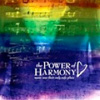 The Power of Harmony  features music from  Serenade of Life  and an original score by Eakin  DVD available on Amazon.com