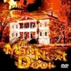 The Man Next Door features an original score by Eakin and a supporting acting role available on Amazon.com