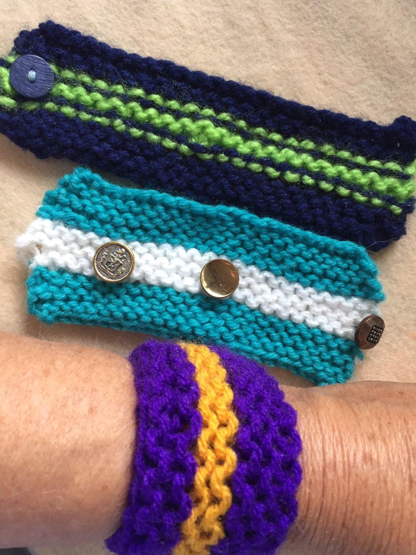 knit cuffs.jpg
