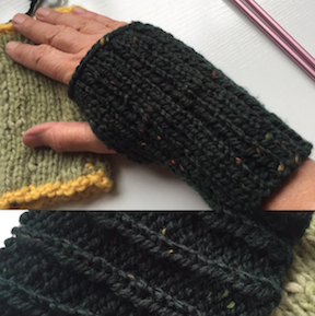 knit fingerless gloves.png