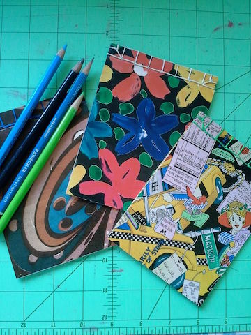 stitched notebooks.jpg