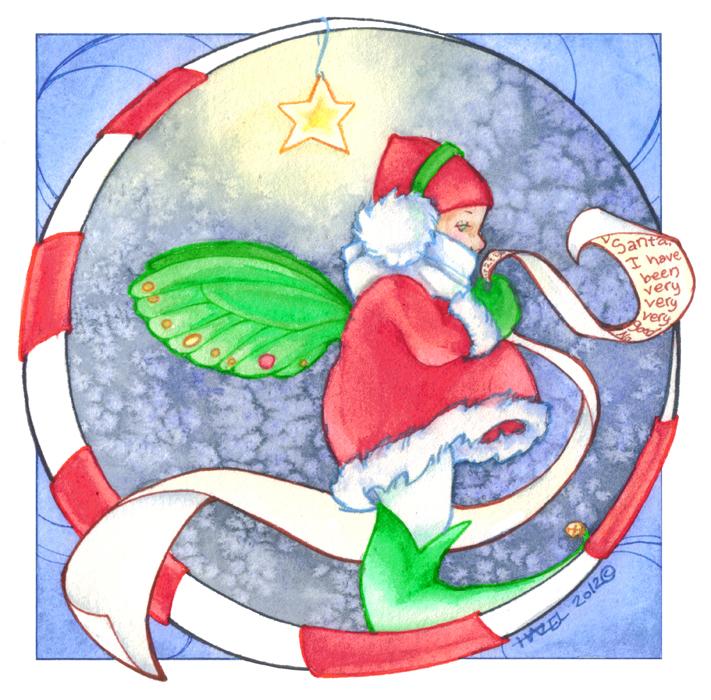 Dear Santa.jpg