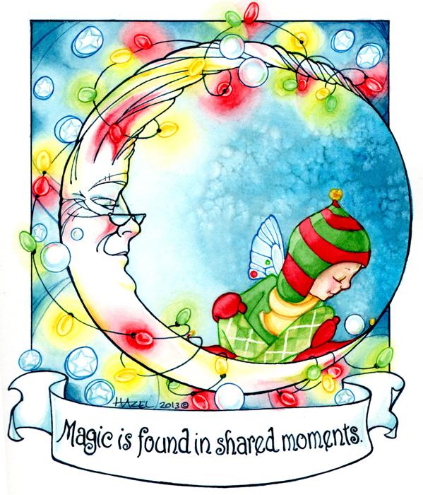 Merry Moon.jpg