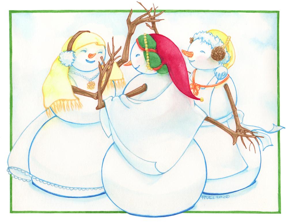 Snow Grace.jpg
