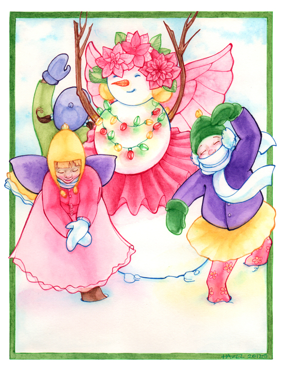 Sugarplum Snow Faeries.jpg