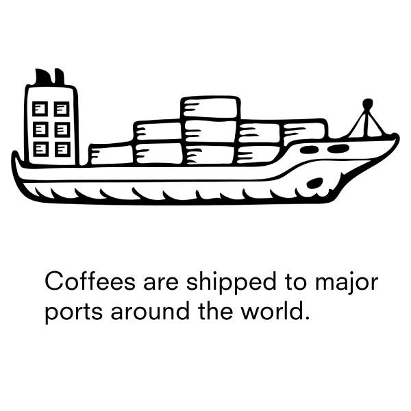 9-ship.jpg