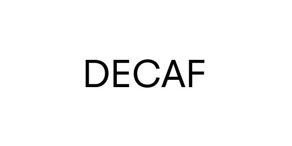 DECAF.jpg