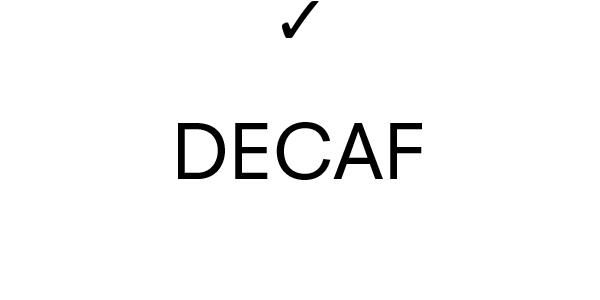 DECAFCheck.jpg