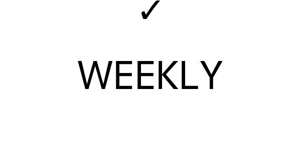 WeeklyCheck.jpg
