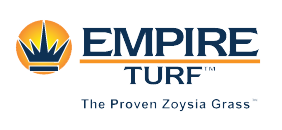 empire logo 2.png