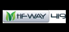 tifway logo.png